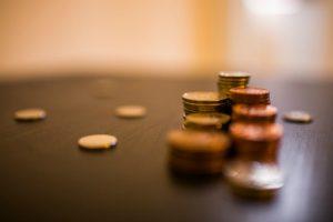 Opłata sądowa od wniosku o separacje może wynosić 100 lub 600 złotych.