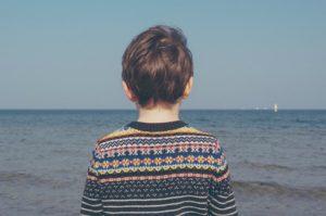 Separacja nie może być orzeczona jeśliby na skutek niej ucierpiałyby dzieci.