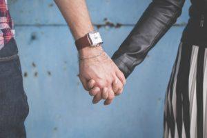 W separacji najwązniejsze jest aby małżonkowie dogadali się.