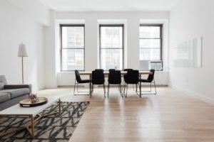 Sąd może orzec o sposobie korzystania z mieszkania