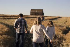 Separacja w wielu aspektach różni się od rozwodu